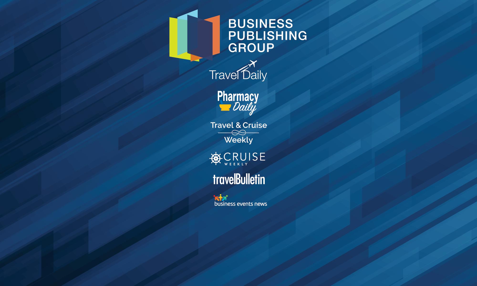 Business Publishing Group